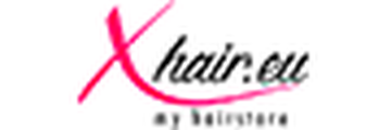 Xhair my Hairstore