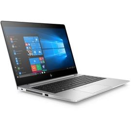 HP EliteBook 840 G5 (3JX67EA)