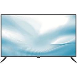 DYON LED-Fernseher LIVE 42 Pro X