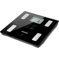 Omron Viva Sensor Körper Zusammensetzung Monitor Waage Bluetooth Körperanalyse