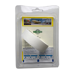 Tear-Solution Reparaturmaterial Rolle PVC