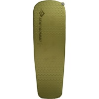 Sea to Summit Camp S.I. Matte Large olive 2021 Isomatten
