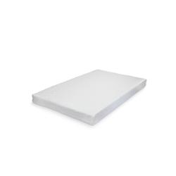 Kaltschaummatratze, neu.haus, 16 cm hoch, Kaltschaum Matratze 90x200 cm Visco Premium Komfort Rollmatratze