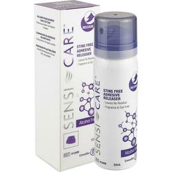 Sensi-Care Pflasterloeser Spray