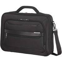Samsonite Vectura Evo Aktentasche Schwarz