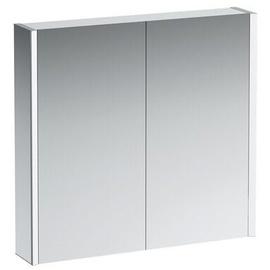 Laufen Frame 25 80 cm weiß 4085039001451