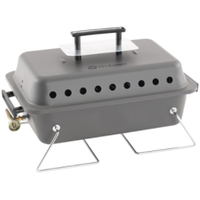 Outwell Gasgrill Asado