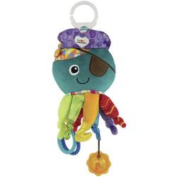 Lamaze Play & Grow Capt'n Calamari Krake