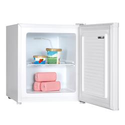 Mini Gefrierbox / Kleiner Gefrierschrank GB 34, 34 Liter