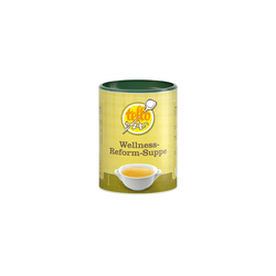 Wellness Reform Suppe 27L 540g