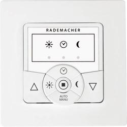 Rademacher 36500112 Zeitschaltuhr IP30 Einbau