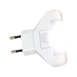 REV LED-Energiespar Nachtlicht