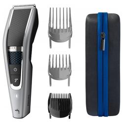 Philips Haarschneider HC5650/15 Series 5000 Haarschneider abwaschbar Akku-/Netz-Gerät