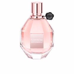 FLOWERBOMB eau de parfum spray 100 ml