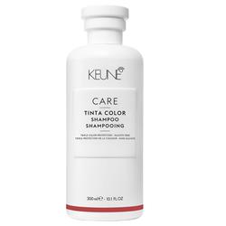 Keune Care Tinta Color Shampoo 300 ml