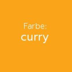 "Mank Airlaid Servietten ""Basics UNI"", 25 x 25 cm, 1/4 Falz, 60 g, Farbe: curry, 1 Karton = 12 x 50 Stück = 600 Servietten"