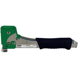 Prebena Hefthammer Hammertacker Tacker HFPF14 Heftklammern PF 6 - 14 mm
