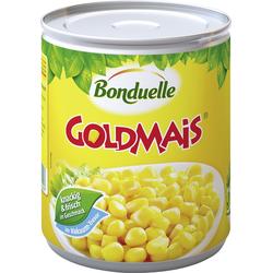 Bonduell - Goldmais - 570/600g