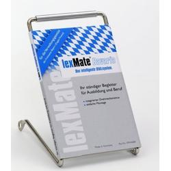 lexMate Bavaria