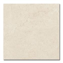 Concrete Bone 44,7x44,7