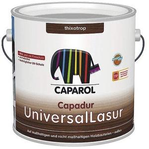 Caparol Capadur Universallasur 1,000 L