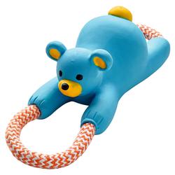 Hunter Hundespielzeug Wanaka Bär