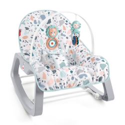 Fisher-Price® Baby Schaukelsitz