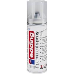 Edding 4-5200998 Spray 5200 Farbe: farblos 200ml