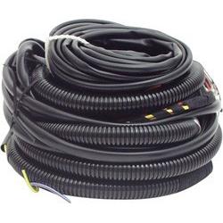 Linnepe Elektrokabelsatz 13-polig ohne CAN-Bus (mit AFC-Modul)