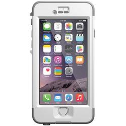 Lifeproof Nüüd iPhone 6S Plus Weiß