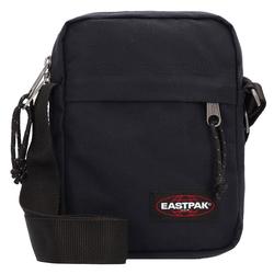 Eastpak Eastpak The One Umhängetasche 16 cm