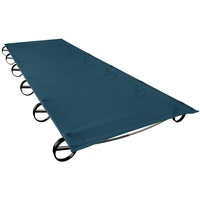 Therm-a-rest Feldbett LuxuryLite Mesh Cot L blau (09035)