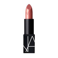 NARS - Iconic Lipstick - LIPSTICK DOLCE VITA
