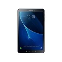 Galaxy Tab A  10.1 (2016) 16GB Wi-Fi + LTE schwarz