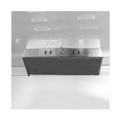 Tepro Aromabox (2-tlg), für Spanferkel- und Lammgrill