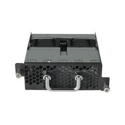 HPE JG552A Front to Back Airflow Fan Tray - Gebläseplatte Netzwerkgerät