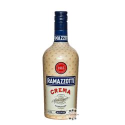 Ramazzotti Crema Cappuccino Creme
