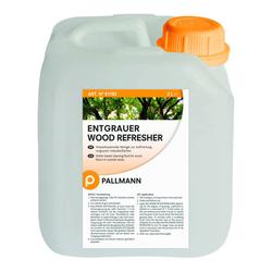 PALLMANN Entgrauer 2 Liter