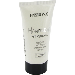 ENSBONA Handcreme