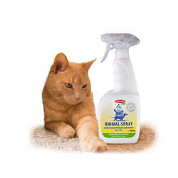 BIODOR Animal Spray