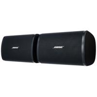Bose DesignMax DM2S Paar schwarz