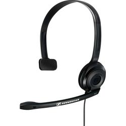 Sennheiser PC 2 CHAT PC-Headset