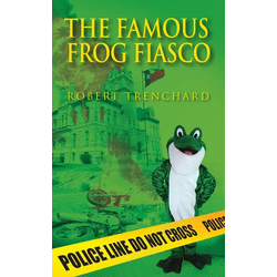 The Famous Frog Fiasco