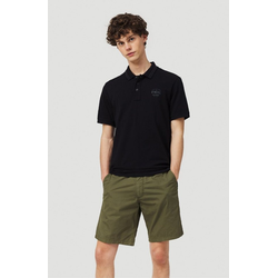 O'Neill Poloshirt Copco XS (46)