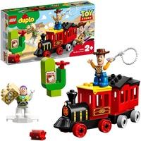 Lego Duplo Toy-Story-Zug 10894