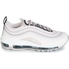 Nike Wmns Air Max 97 rose/ white, 38