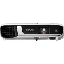 Epson EB-X51 Beamer (3800 lm, 16000:1, 1024 x 768 px)