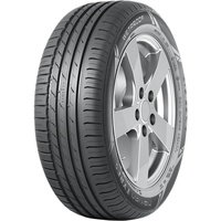 Nokian Wetproof 185/60 R15 88H