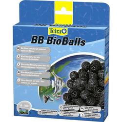 Tetratec BB 600/700/1200 800ml Bio-Filterbälle