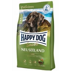 Happy Dog Supreme Nieuw-Zeeland hondenvoer  2 x 12,5 kg